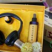 佰仙艾耳灸仪